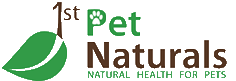 Buy Vetisse Products at 1stPetNaturals.com